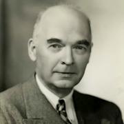 Malcolm Wheeler-Nich