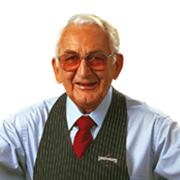 Earle Swensen