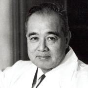 Shirota Minoru