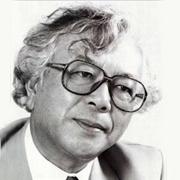 Satoshi Sakurada