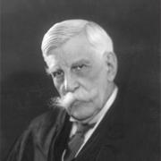 Oliver Wendell Holme