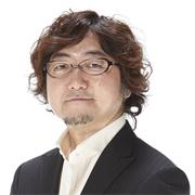 Morikawa Akira