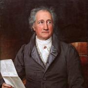 Johann Wolfgang von