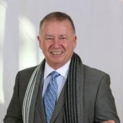 Bob Hooey