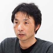 Yoshida Teruyuki