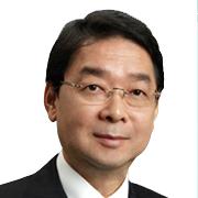Komiya Kazuyoshi
