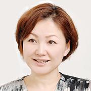 Takai Yoko