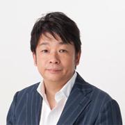 Ishihara Akira
