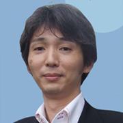 Yasuhisa Takata