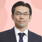 Nobuhisa Matsumoto