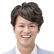 Akinori Ichikawa