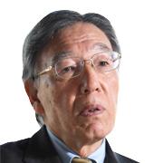 Koji Sakamoto