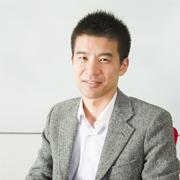 Eitaro Kono