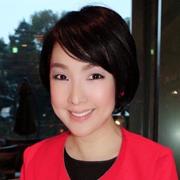 Yuka Tanimoto