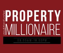 สัมมนา เศรษฐีอสังหาริมทรัพย์ Property Millionaire (PPM)