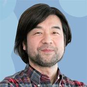 Makoto Shinohara