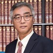 ดร.สมชาย รัตนชื่อสกุ